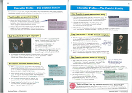 Information-about-the-Cratchit-family.pdf