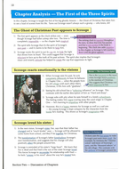 information-o-nthe-ghost-of-Christmas-past.pdf