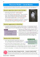 info-about-marley.pdf