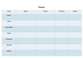 Theme-sheet.docx