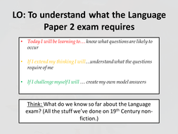 30--Language-paper-2.pptx