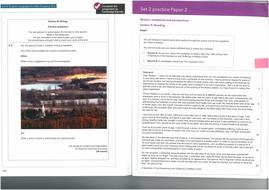 19th-C-extract.pdf