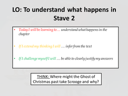 11--reading-and-comprehension.pptx