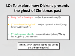 10--Ghost-of-Christmas-Past.pptx