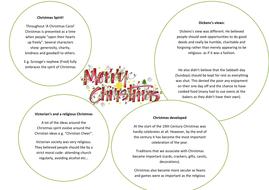 Christmas-context.docx