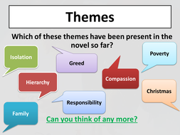 9--Themes.pptx