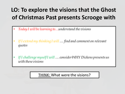 12--visions-of-Christmas-past.pptx