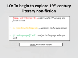 5--First-Literary-non-fiction.pptx