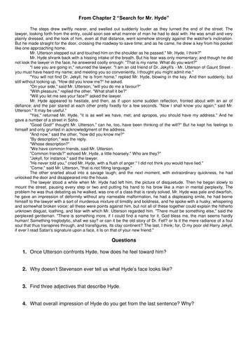 Shakespeare essay questions Shakespeare Romeo And Juliet Essay Help Geo Asia
