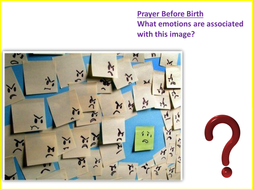Prayer-Before-Birth--Repaired-.pptx