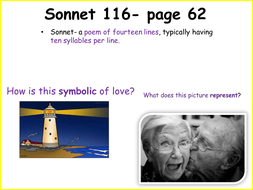 Sonnet-116-newest-10rs3.pptx
