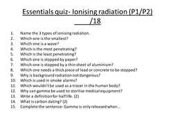Fission and Fusion   Chemistry   Socratic also Fission Versus Fusion Worksheet Answers   Briefencounters additionally Nuclear Power Worksheet for 10th   Higher Ed   Lesson Pla further PPT   Aim  Why do fission and fusion reactions release so much as well Nuclear Fission and Fusion   Difference and  parison   Diffen additionally Acid Base   Ms Beaucage further All Homework   Chemistry   Whippany Park High in addition Nuclear Fission by lrcathcart   Teaching Resources besides  moreover Nuclear Reaction Worksheet   Winonarasheed moreover Fission Versus Fusion Worksheet Answers   Briefencounters further Fission and Fusion  Reinforcement furthermore  furthermore Mid term review questions2011 answer key likewise Nuclear Chemistry   Review Worksheet  Fusion  Fission  Alpha  Beta additionally Energy Worksheet Answers Potential Energy Diagram Worksheet. on fission versus fusion worksheet answers