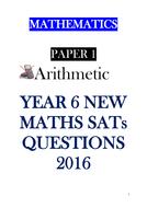 SATS-PAPER-1-ARITHMETIC-(C).pdf