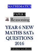 sats-paper-3-reasoning-c.pdf