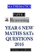sats-paper-2-reasoning-a.pdf