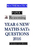 sats-paper-3-reasoning-a.pdf