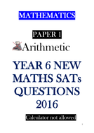 SATS-PAPER-1-ARITHMETIC-(B).pdf