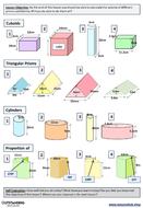 worksheet---Volume-of-prisms-OR.pdf