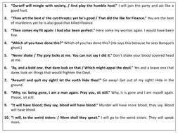 Macbeth-ACT-III-SCENE-iv-(middle).pptx