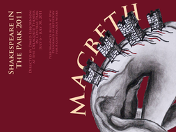 Macbeth-POSTERS.pptx