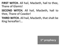 Macbeth-ACT-V-SCENE-viii.pptx