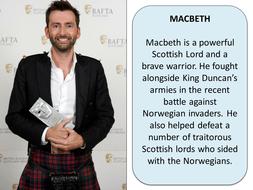 Macbeth-MURDER-MYSTERY.pptx