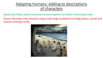 Describing-Characters.pptx