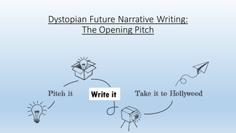 Dyst-Pitches.pptx