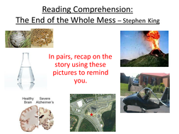 Reading-Comp-End-of-the-whole-mess.pptx