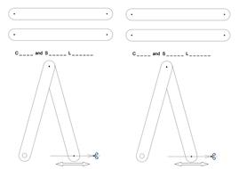 linkage-excersice-3.docx
