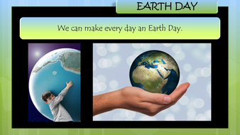 simple-text-earth-day-preview-slide-19-1.jpg