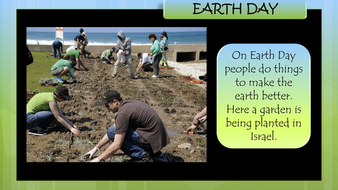 simple-text-earth-day-preview-slide-6-1.jpg