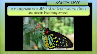 simple-text-earth-day-preview-slide-4-1.jpg