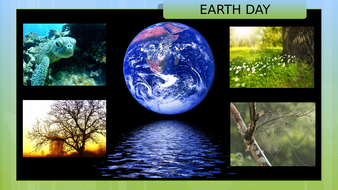 earth-day-simple-text-updated-2018.pptx