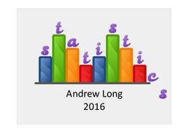 Year-5-Statistics-Flipchart.pdf