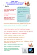 online-grooming-worksheet-preview.png