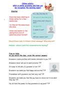 starter-n-clips pshe resources.docx
