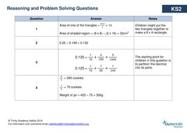 Some-more-KS2-problems---Answers.pdf