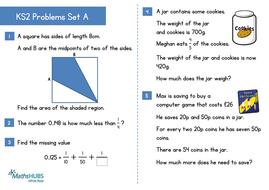 KS2-Weekly-Problems-25th-April.pdf
