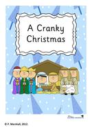 A-Cranky-Christmas---A-Nativity.pdf