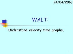lesson-velocity-time-graphs.pptx