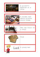 Vocab-cards.docx