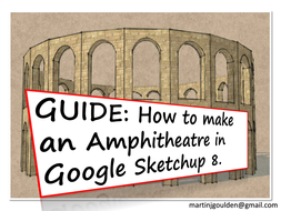 GUIDE-How-to-create-an-ampitheatre-in-Sketchup.pdf