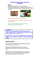 starter-n-LO citizenship resources.docx