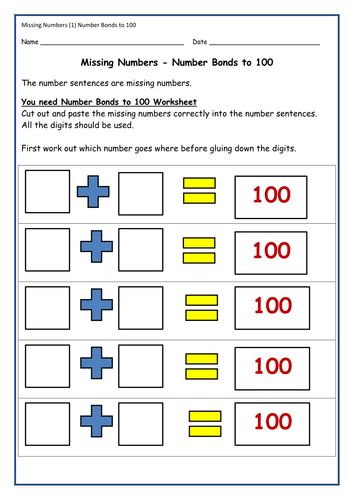 Preschool Letter Worksheet Tr Sound in addition Circle Large also Friendship Vocabulary Matching Exercise Esl Worksheets For Kids And New Learners in addition Angles Answer also Original. on missing number worksheets 1 20