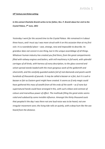 great depression working class essay example