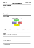 5-Mid-ability-Inequalities-in-Brazil-Worksheet.docx
