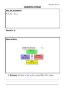 5-Low-A-Inequalities-in-Brazil-Worksheet-Copy-back-to-back.docx
