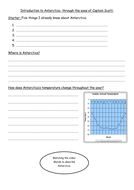 Lesson 2 - LA-Worksheet.docx