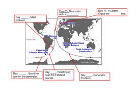 Lesson-4---LA-Map.docx